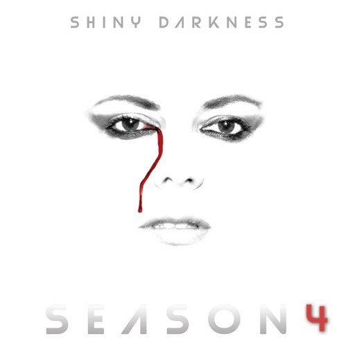 Season 4 Album Cover